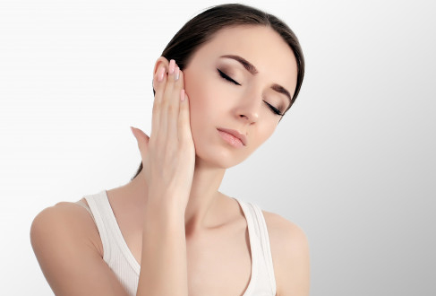 What Are Tmj Treatments