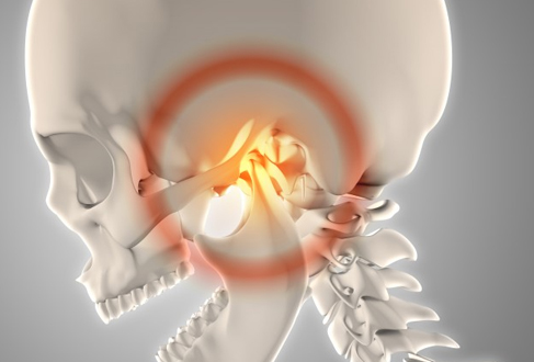 What Is Jaw Irregularity Treatment
