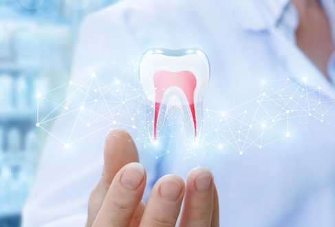 Who Is A Candidate For Tooth Extractions