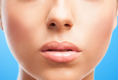 Why Are Facial Trauma Treatments Needed
